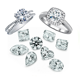Vancouver Diamond Buyer